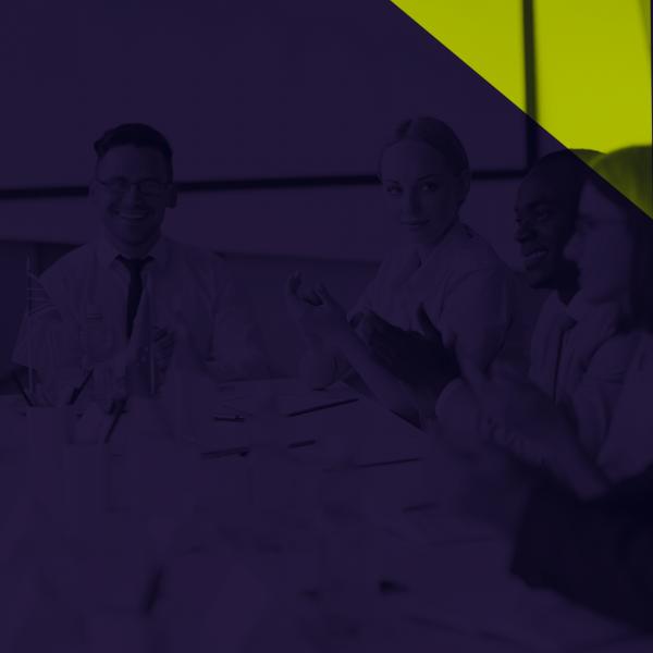 Sviluppo di sistemi innovativi e di semplificazione nei processi di gestione della formazione finanziata